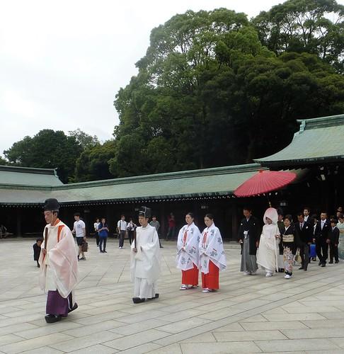 jp16-Tokyo-Temple Meiji (12)