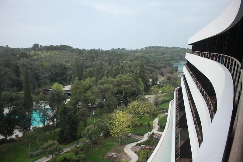 Croatia-Istria-Hotel-Lone-17docintaipei (53)