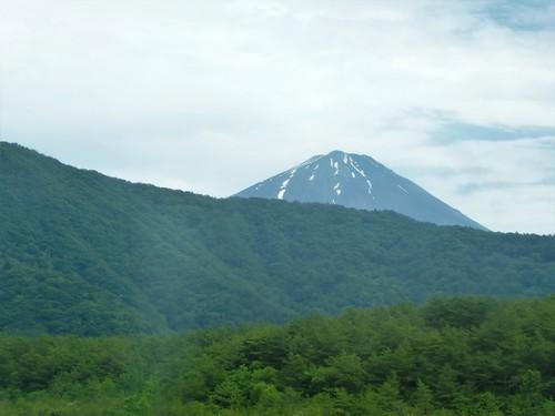 jp16-Fuji-Saiko-nord (4)
