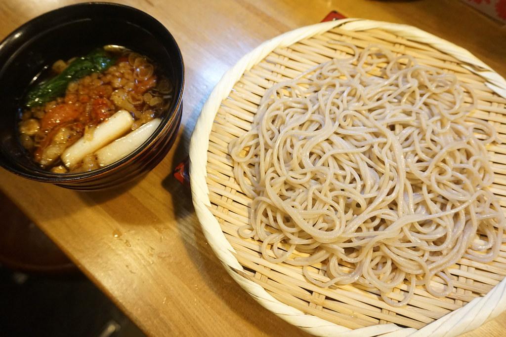 ひろよし(桜台)