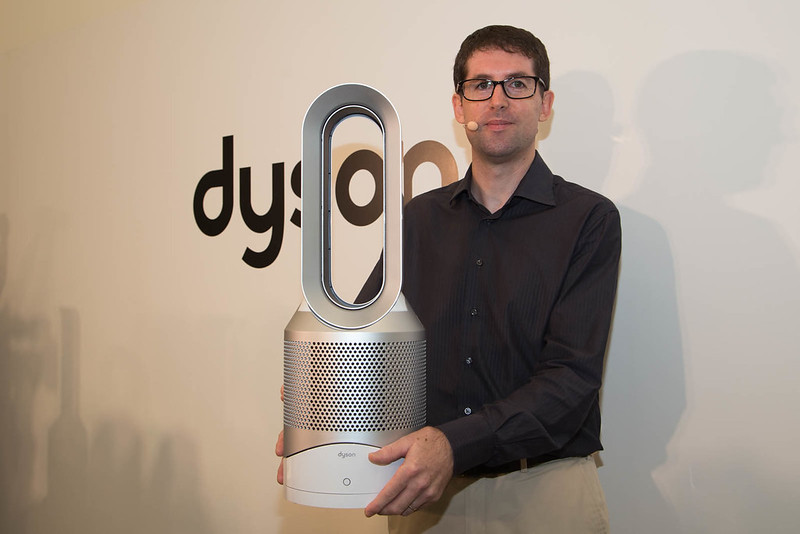 dyson_pure_hot_cool_link-25