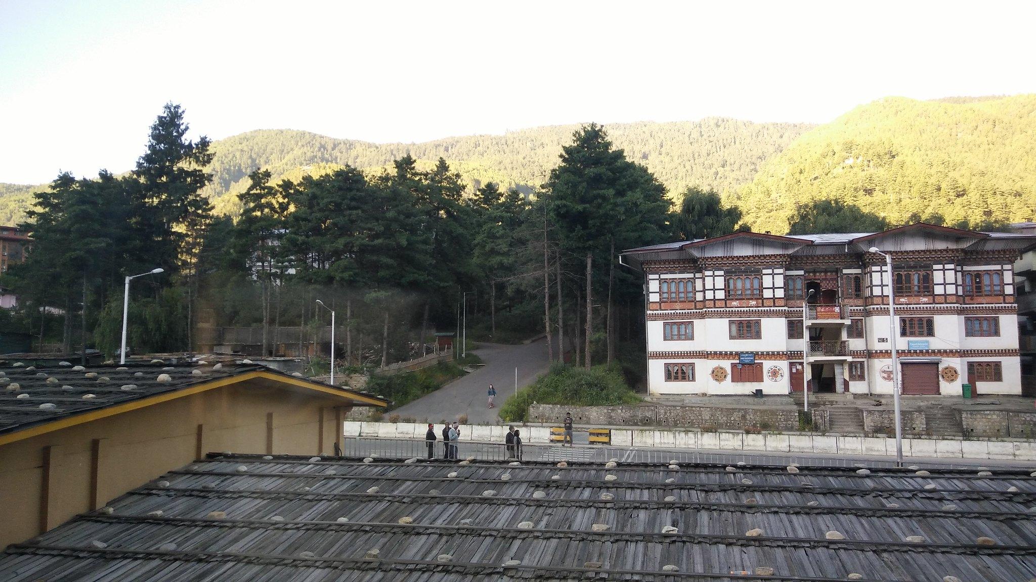 10 dieu ve bhutan trip (14)