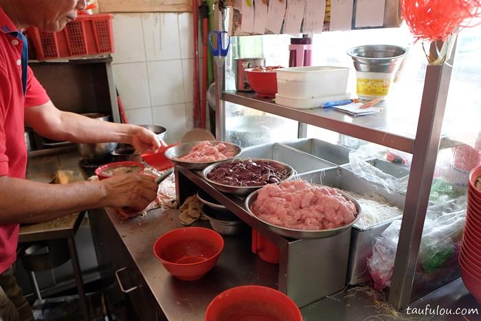 Wing Heng Seng (3)