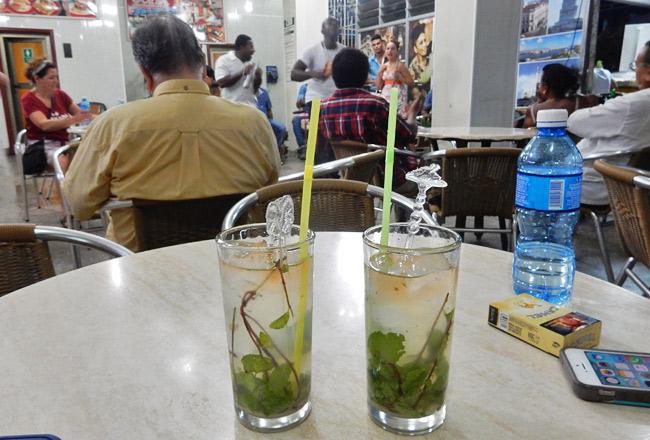 mojitos-sofia-restaurant-havana