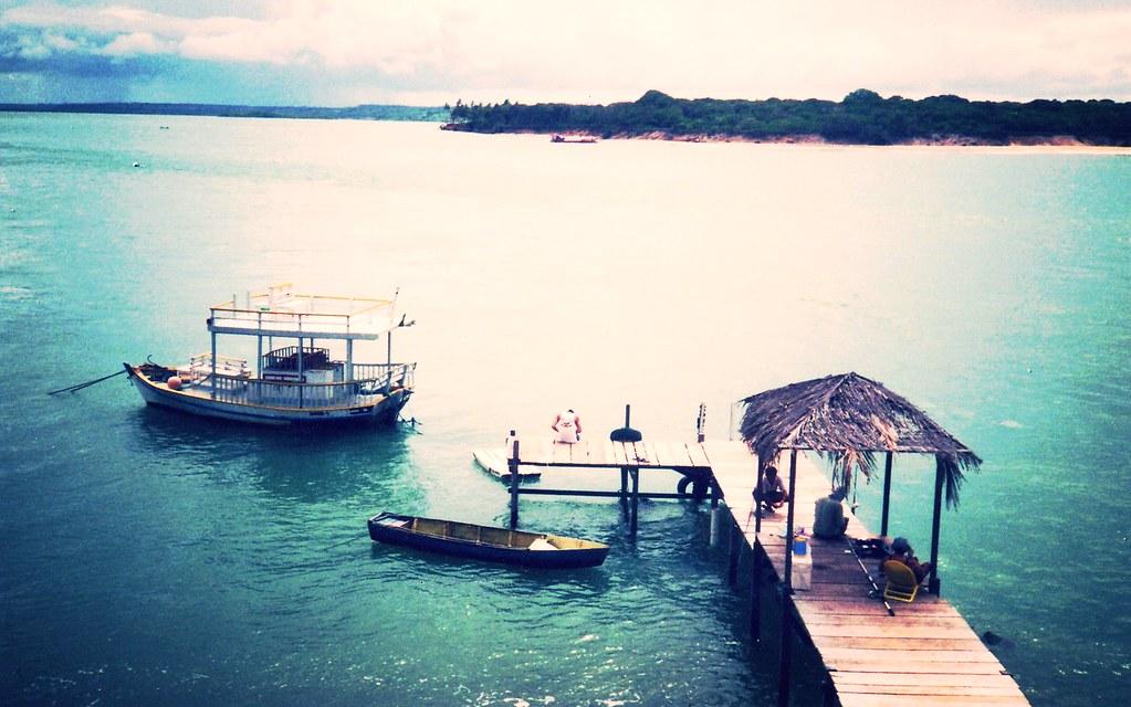 Tibau do Sul - Pipa