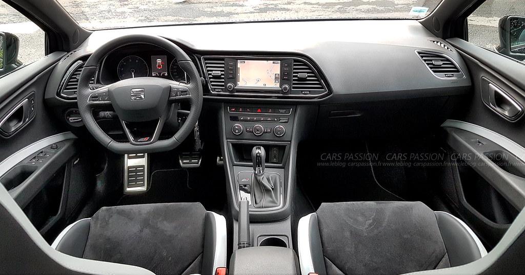 essai-auto-seat-cupra-290-11