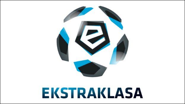 160823_POL_Ekstraklasa_logo_FHD