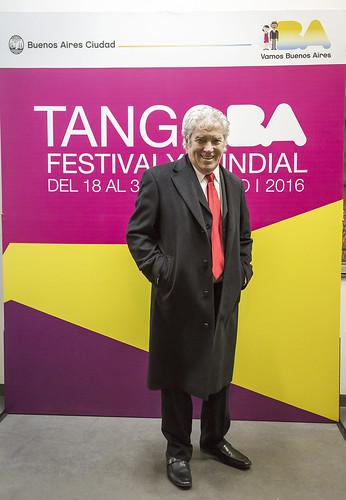 Diego Astarita