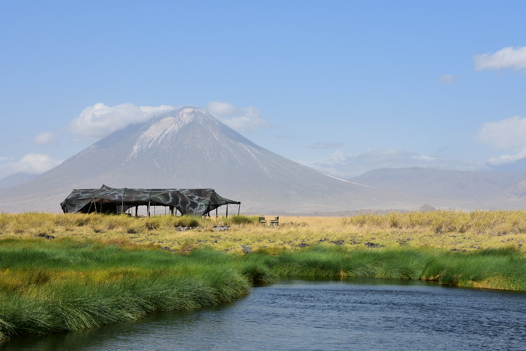 Landscape near Lake Natron (15)