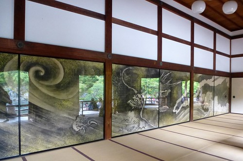 jp16-Kyoto-tenryu-ji-unesco (2)