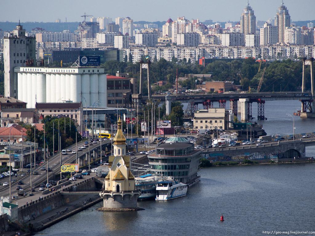 kiev_17-08-30