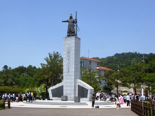 c16-Tongyeong-Baie-Hansan (2)