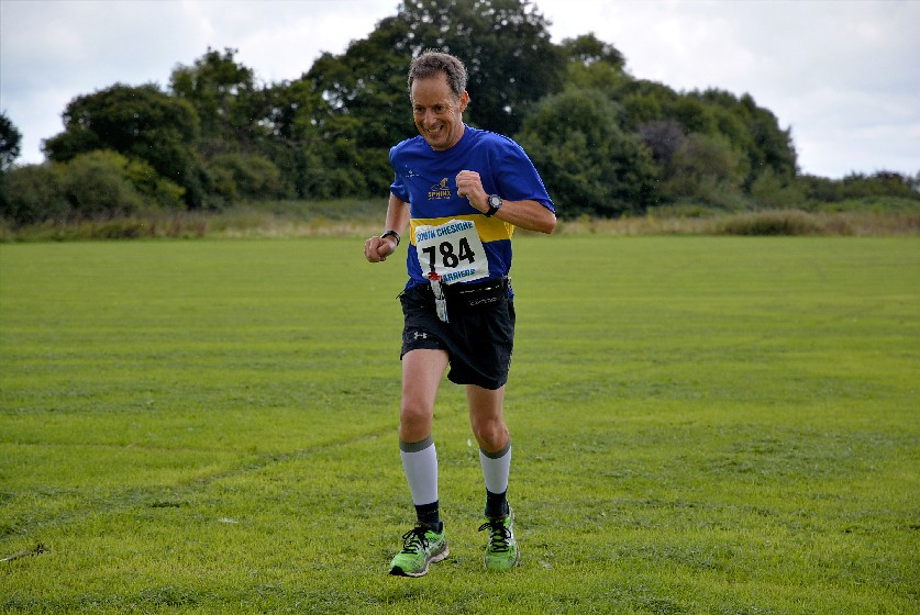 2016 South Cheshire 20 (photos by Bryan Dale)