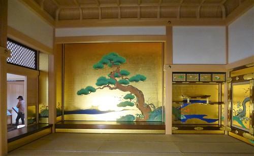 jp16-Nagoya-Château (6)