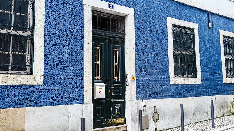 Lissabon (42)