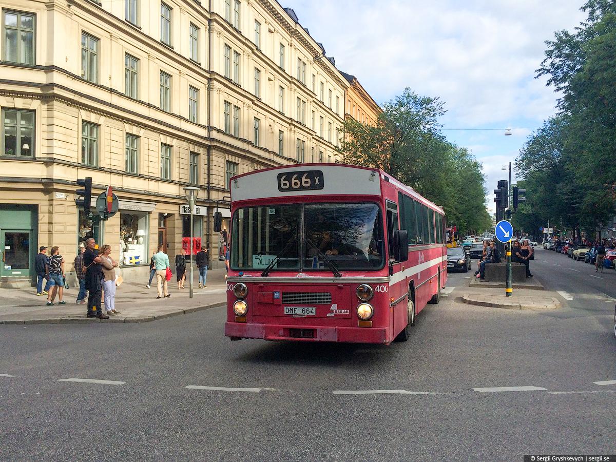 stockholm_misc_5-33