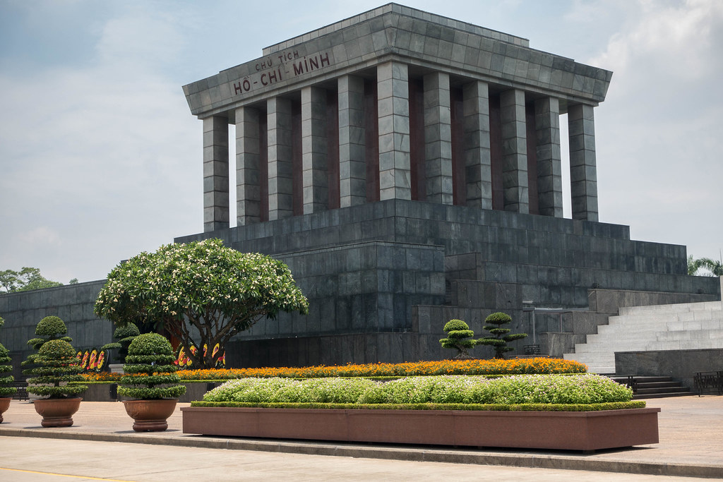 Hanoi-01646