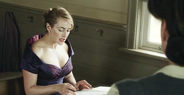 dressmaker.purple+magenta