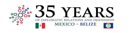 Visita a Belice de la Directora General para América Latina y el Caribe