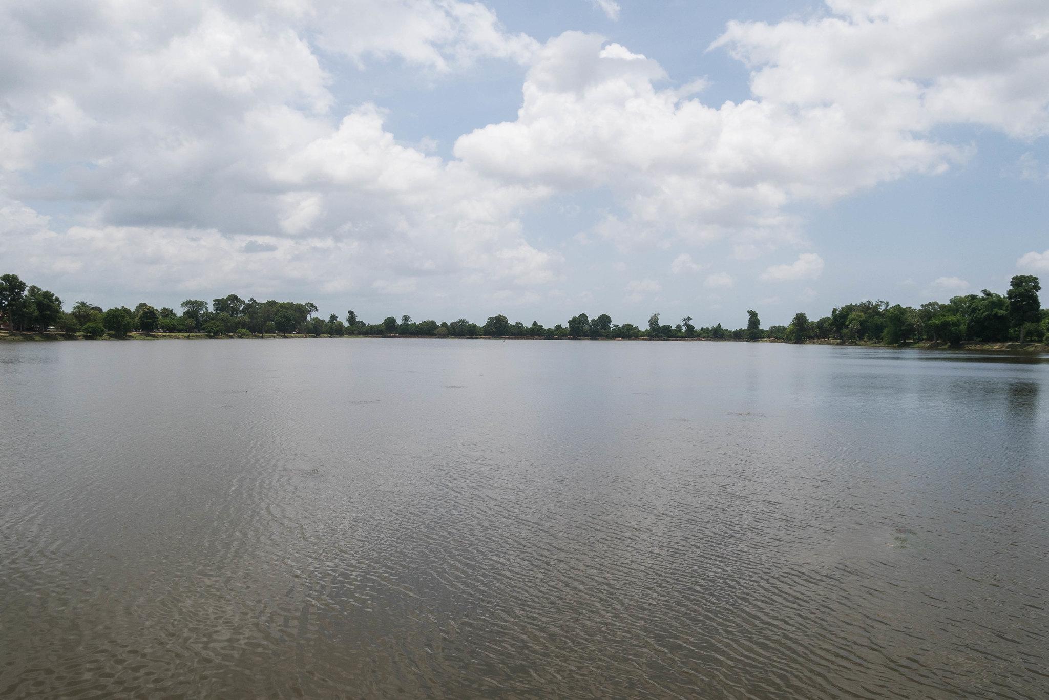 Angkor #27