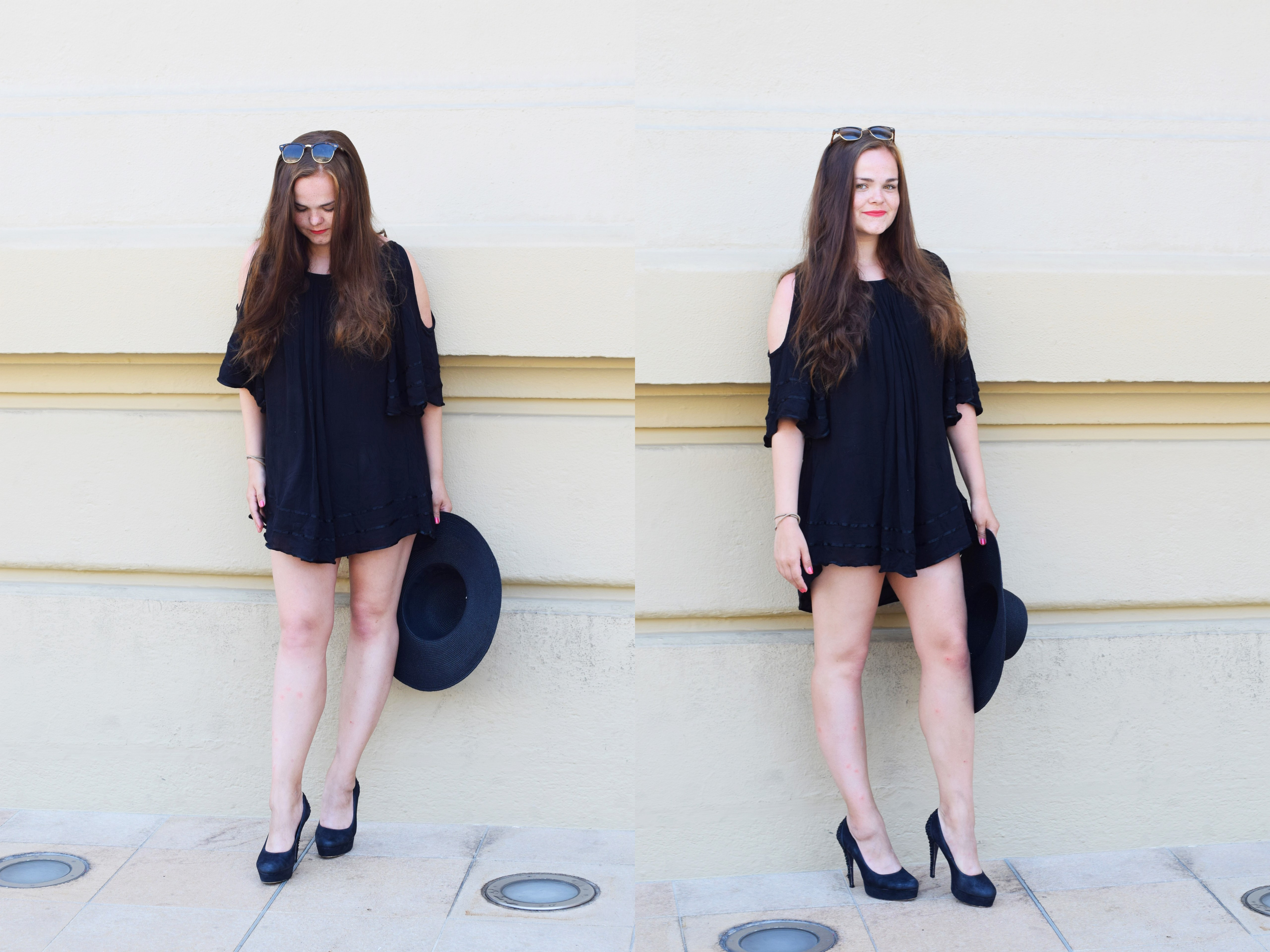 Monaco outfit2