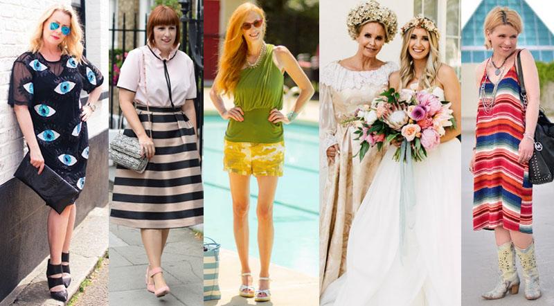 Fashion bloggers | Style bloggers | #iwillwearwhatilike