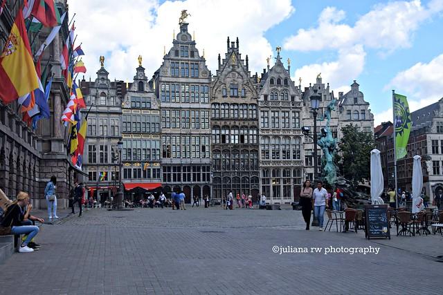 Belgium16