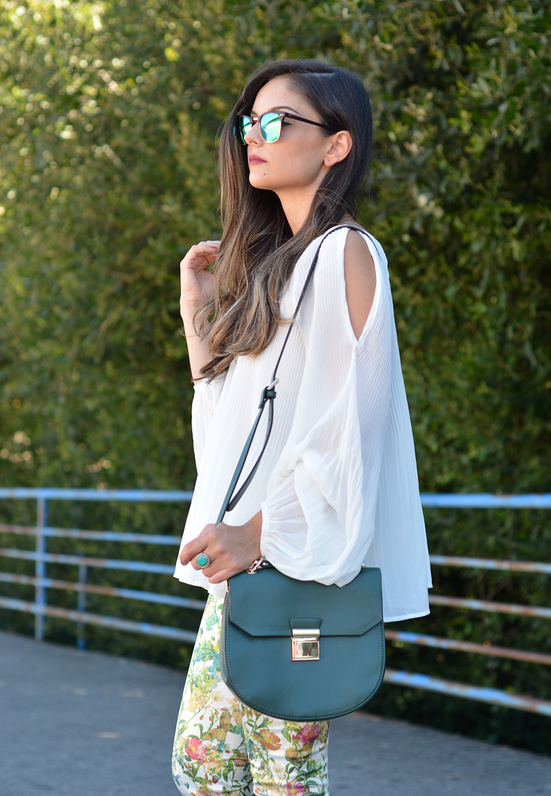 zara_sheinside_ootd_lookbook_street style_03