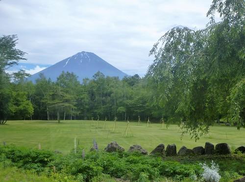 jp16-Fuji-Saiko-Village (16)