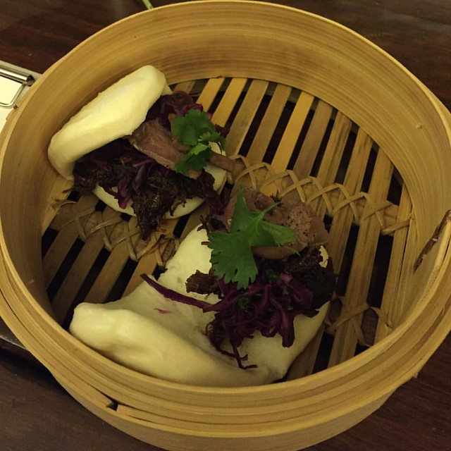 Fleischkonsum by Vincent Fricke Bun Bao/ breast & heart / blue cabbage/ ginger - #einfachmuenchen #simplymunich #Munich #Muenchen #streetsofmunich @mucbook #munichlifestyle #muc #mucstagram #exklusivmuenchen #minga #ilovemunich #igersmunich #bavaria #pictureoftheday  #photooftheday #bst