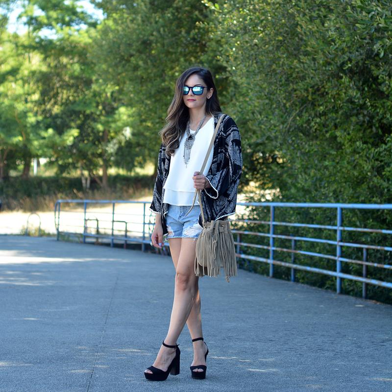 zara_ootd_outfit_lookbook_street style_pull_kimono_04