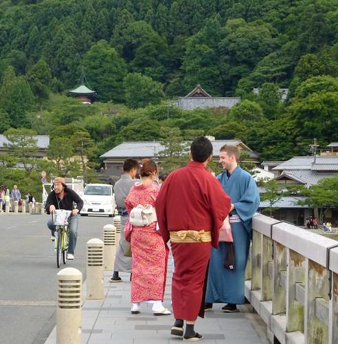 jp16-Kyoto-Katsura-gawa (4)