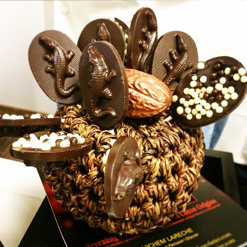 Top 10 Chocolatiers photos by Socially Superlative (8)