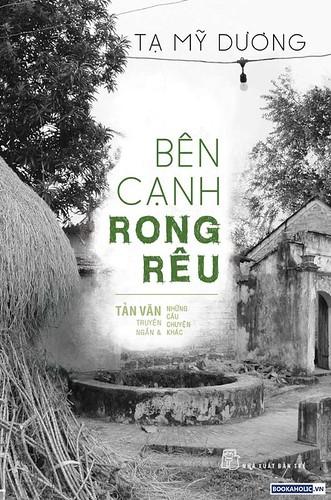 ben canh rong reu