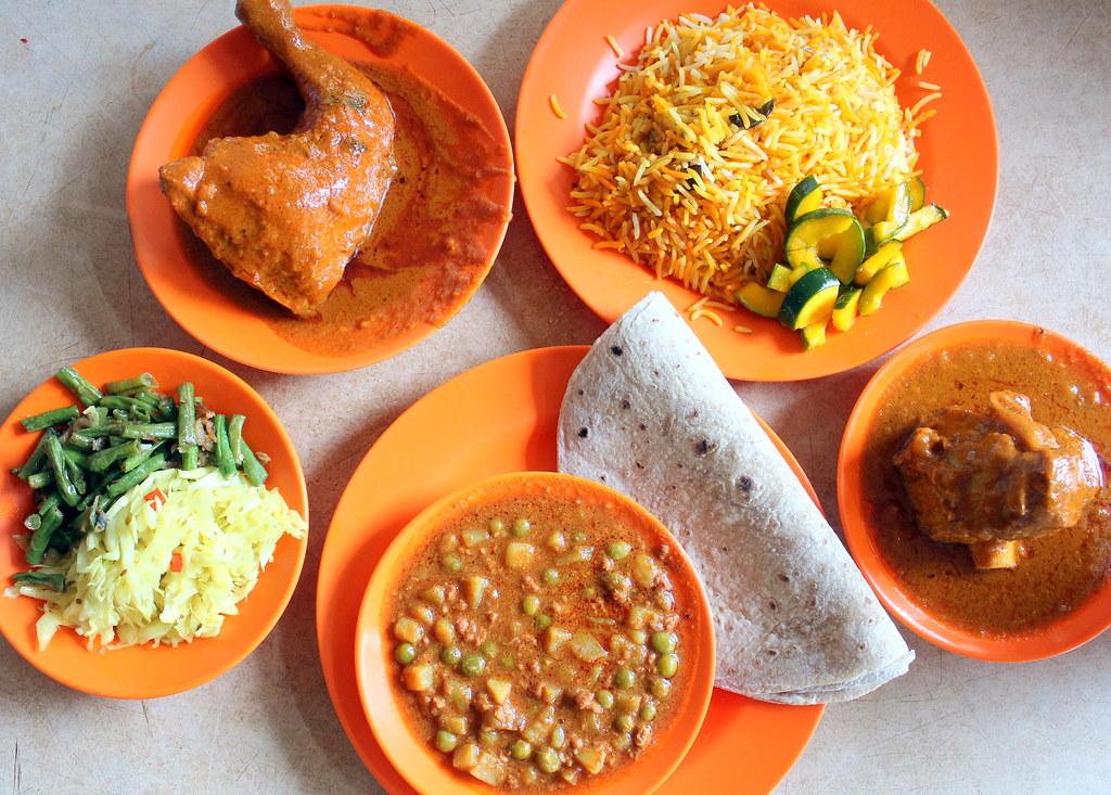 madini-food-stall