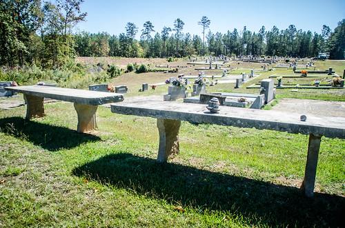 Smyrna Methodist Church Cemetery-034