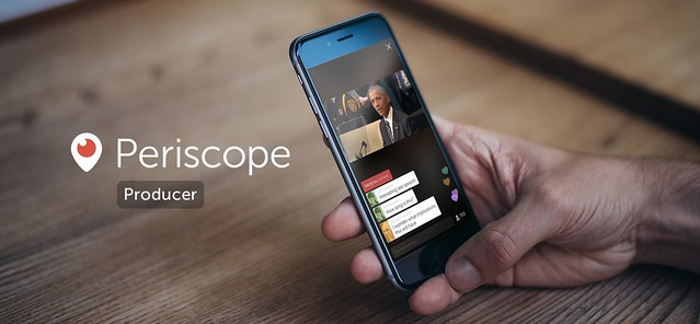 periscope-producer-twitter