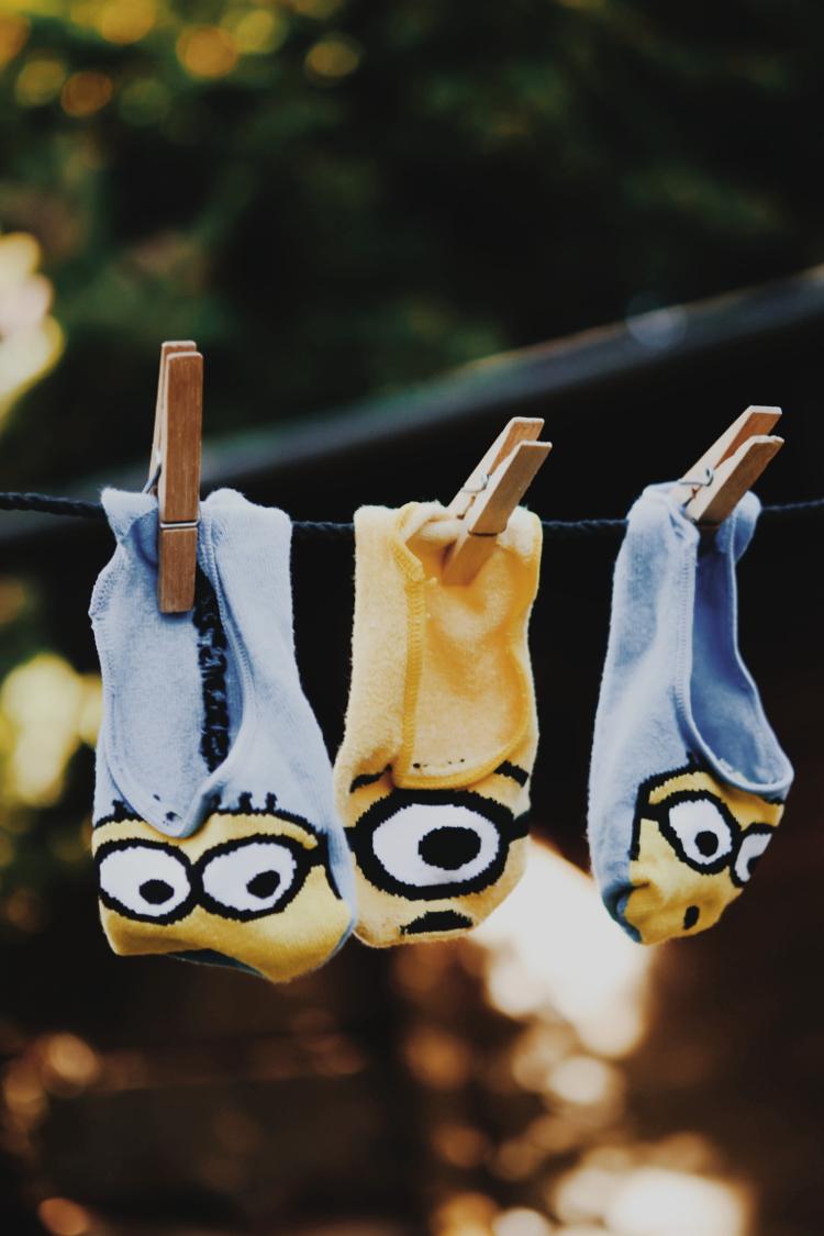 Sockenshooting (6)