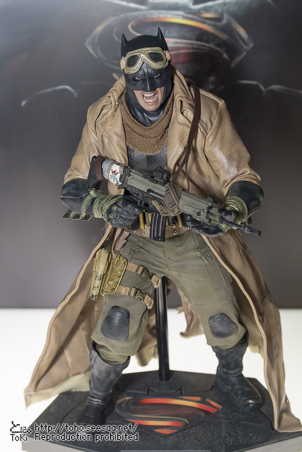 BATMAN100_HotToys_2-167