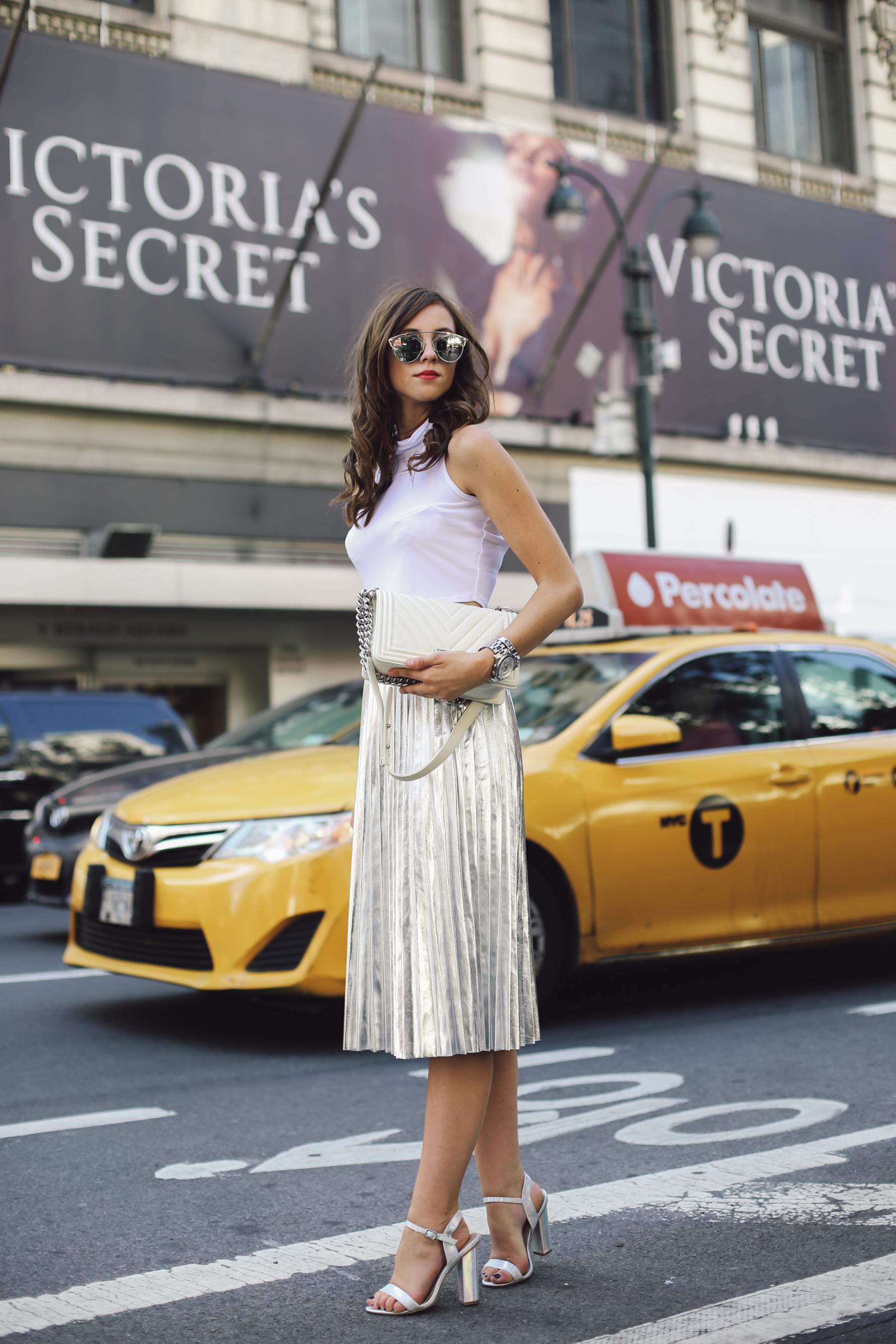Barbora FashioninmySoul NYFW RyanbyRyanChua-2914