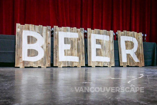 2016 BC Beer Awards-6