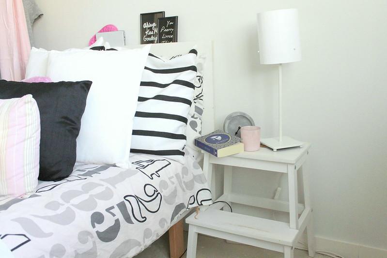 nightstand3