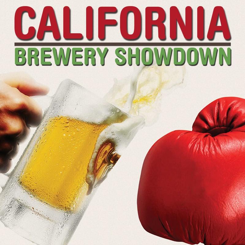 california-brewery-throwdown