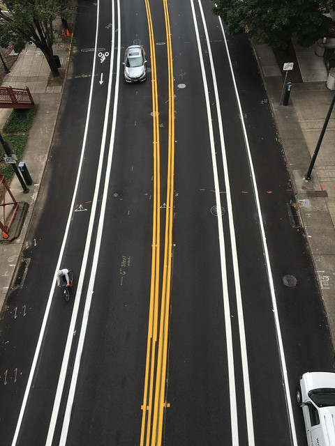 New bikeway on Naito Parkway near Steel Bridge-1.jpg