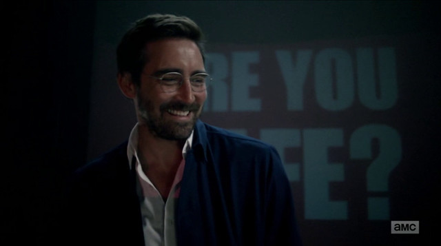 Halt And Catch Fire -3x01- Valley of The Hearts Delight -06