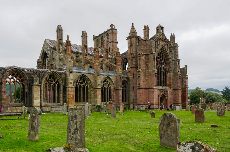 Scotland-20.jpg