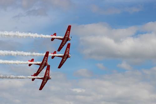 Aeroshell Aerobatic Team Canon T3I WOH 102316 (133)