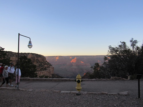 3 Grand Canyon South Rim SX530 090616 (9)