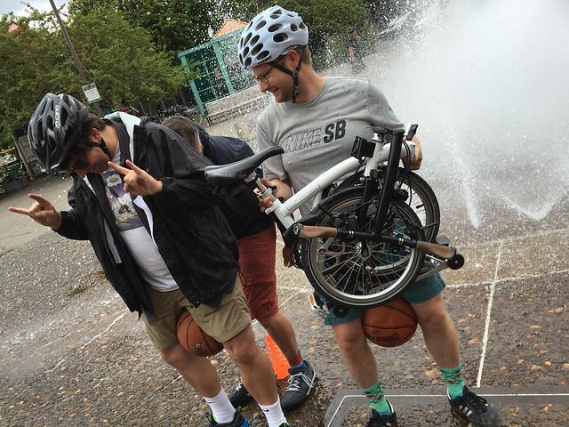 Brompton Urban Challenge-8.jpg