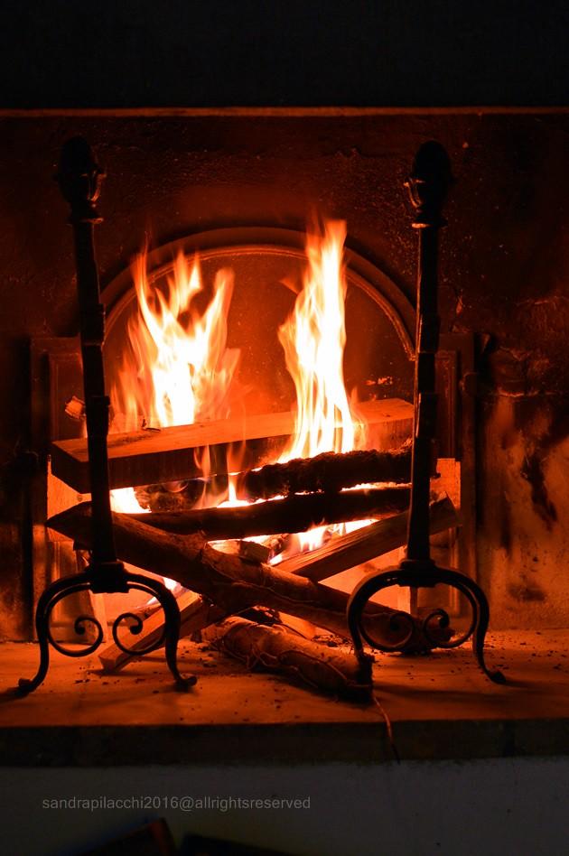 fuoco DSC_0616